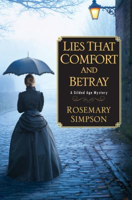 Details about Lies That Comfort and Betray
