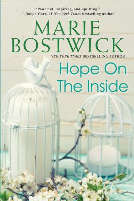 Cover Art for Hope On The Inside