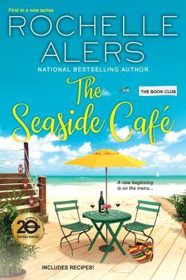 The Seaside Café - February