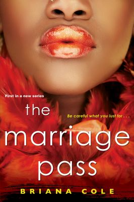The Marriage Pass - April