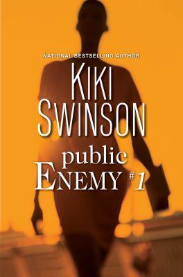 Public Enemy #1 - June