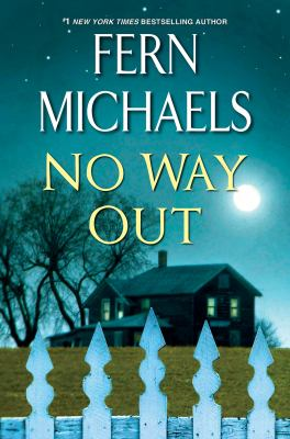 No Way Out - April