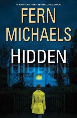 Hidden - July