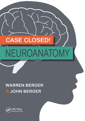 Cover Art Neuroanatomy