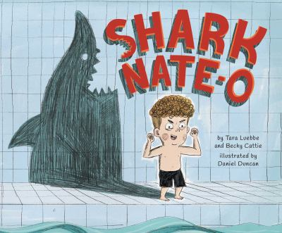 Shark-Nate-O