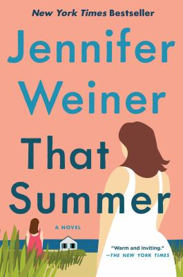 That Summer - June
