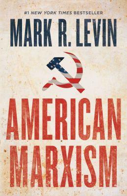 American Marxism - October