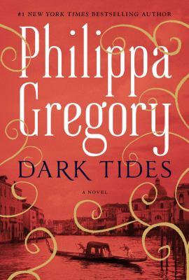 Dark Tides - November
