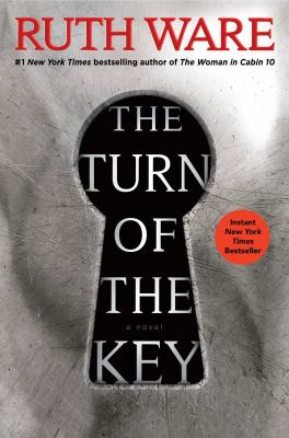 Turn of the key, The