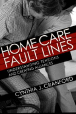 Home Care Fault Lines - August