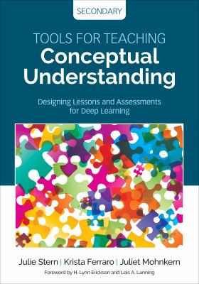 link to conceptual understanding ebook