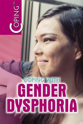 Coping with Gender Dysphoria Cover Art