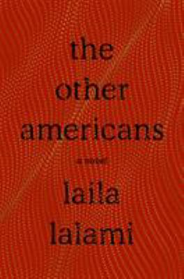 The Other Americans book cover