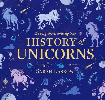 History of Unicorns