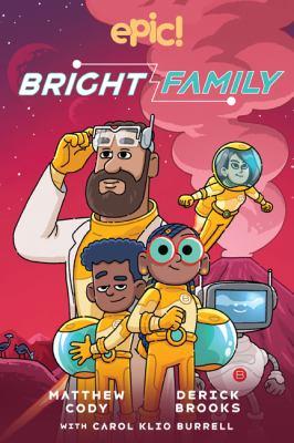 Bright family. 1