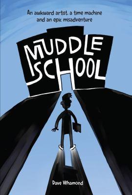 Muddle school