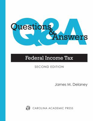 Link to Federal Income Tax (Q&A)