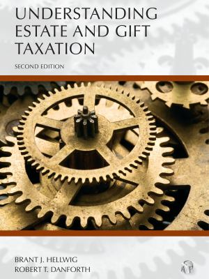 Link to Understanding Estate and Gift Taxation