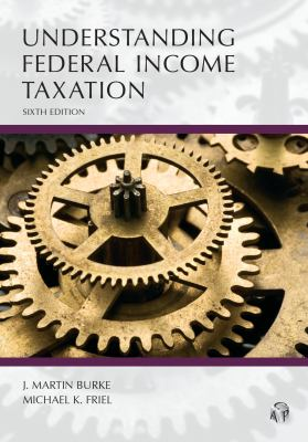 Link to Understanding Federal Income Taxation