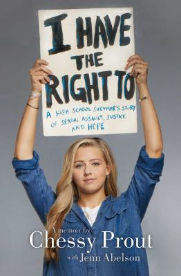 I have the right to : a high school survivor