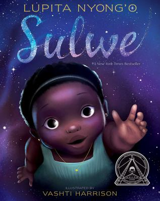 Sulwe / by Nyong