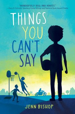 Things you can