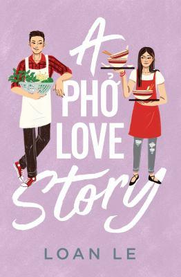 A ph̉ơ love story