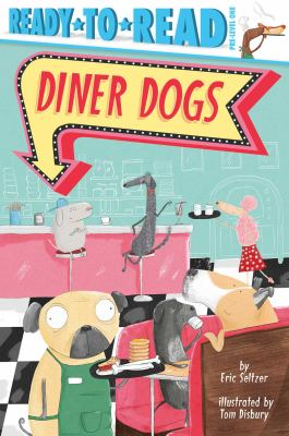 Diner dogs