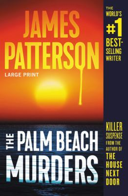 The Palm Beach Murders - May