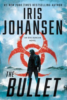 The Bullet - June