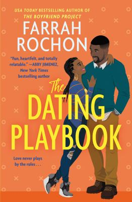 The Dating Playbook - September