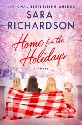 Home for the Holidays - October