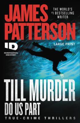 Till Murder Do Us Part - January