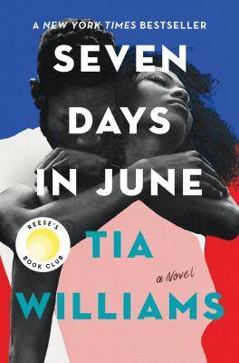 Seven Days in June - June
