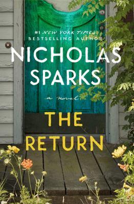 The Return - September