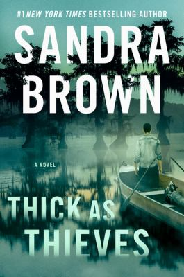 Thick as Thieves - September