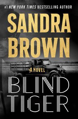 Blind Tiger - September