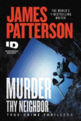 Murder Thy Neighbor - September