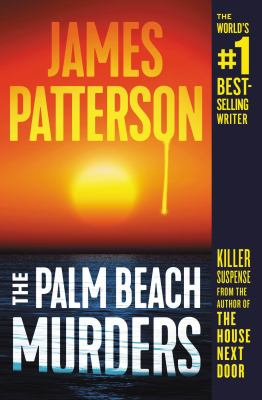 The Palm Beach Murders - April