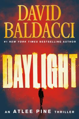 Daylight - December