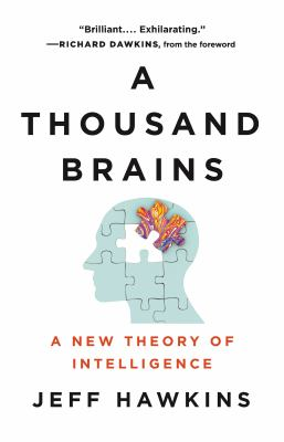 A Thousand Brains
