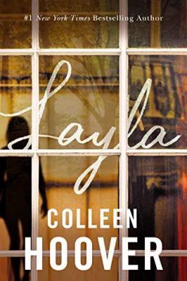 Layla - February