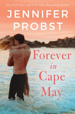 Forever in Cape May - September