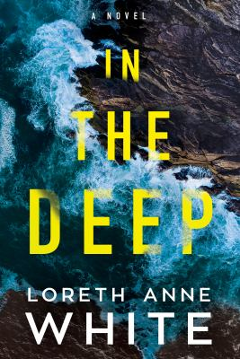 In the Deep - February