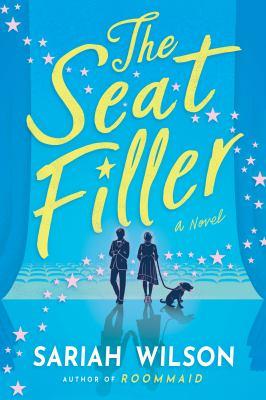 The Seat Filler - June