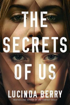The Secrets of Us - July