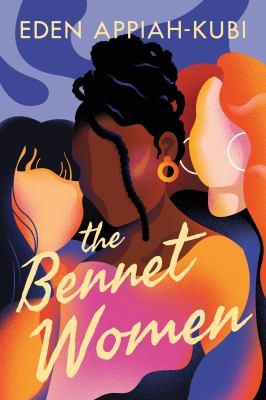 The Bennet Women - October