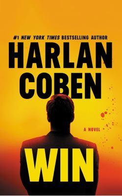 Win / by Coben, Harlan,