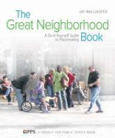 great neighborhood cover
