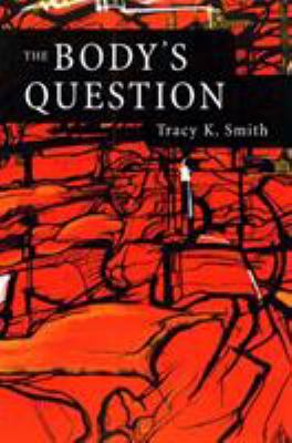 Cover of the book The Body's Question